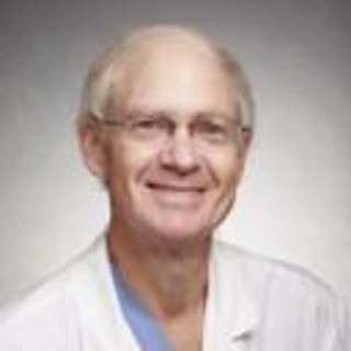Richard Presley, MD