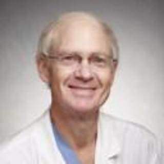 Richard Presley, MD