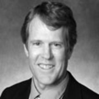 Jeffrey Russum, MD