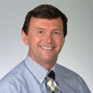 William Southgate, MD