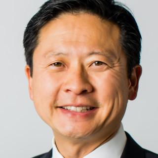 Sung Choi, MD