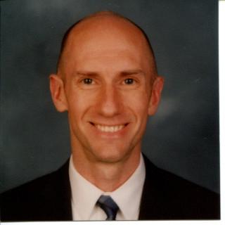 Rudolph Schrot, MD