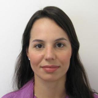 Renata (Rocha De Almeida) Bizzo, MD