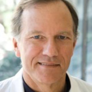 Jack Norris, MD