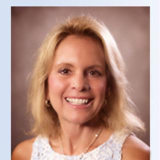 Sandra Shuffett, MD