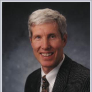 Jay Knuths, MD