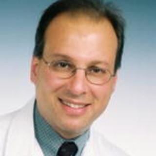 Scott Kripke, MD