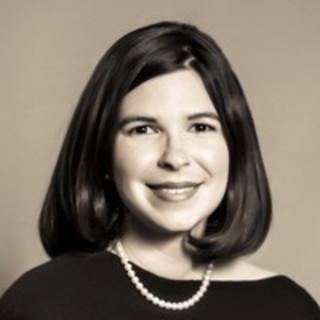 Melissa Petras, MD