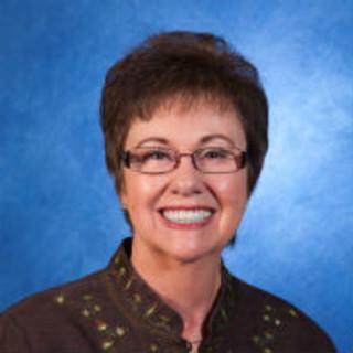 Karen Steinbronn, MD