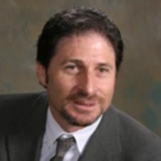 Adam Fierer, MD