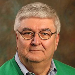 Daniel Jones, MD