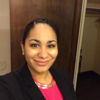 Faynessa Hernandez, MD