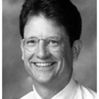 Kirk Weller, MD