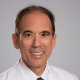 Bruce Dobkin, MD
