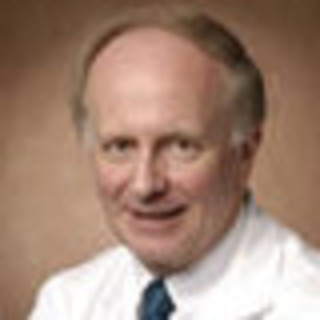 Stephen Slocum, MD