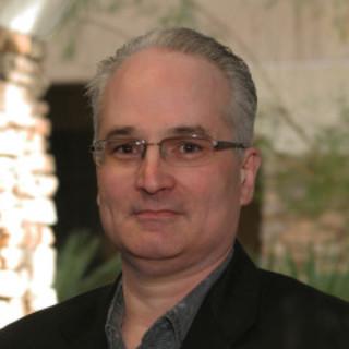 J. Bradford Doxey, MD