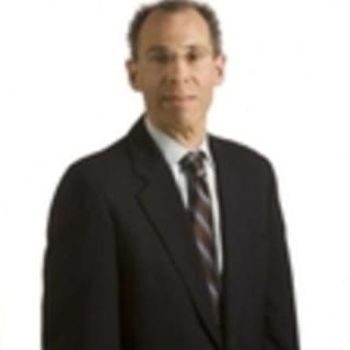 Joseph Buscema, MD