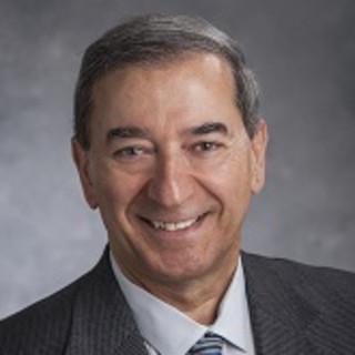 Gary Artinian, MD