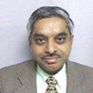 Rajakumar Thotakura, MD