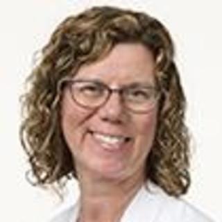 Maureen Andreassi, MD