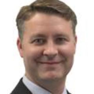 Lemuel Jenkins, MD
