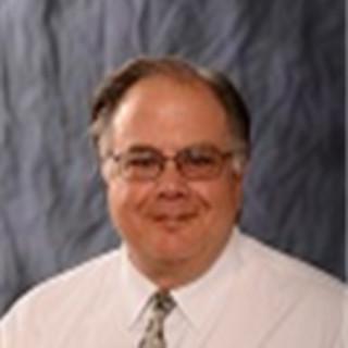 Jack DiPalma, MD