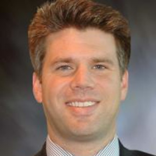 Kevin Bybee, MD