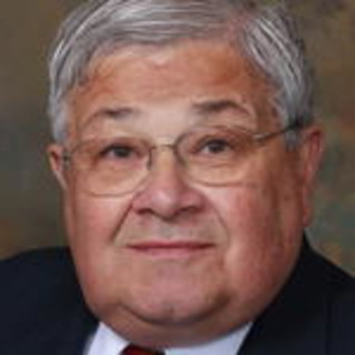 Peter Palena, MD