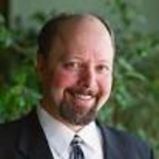 Daniel Reichner II, MD