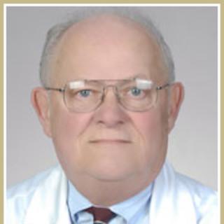 Amos Gipson, MD