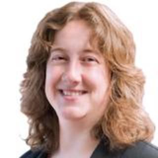 Shari Meyerson, MD