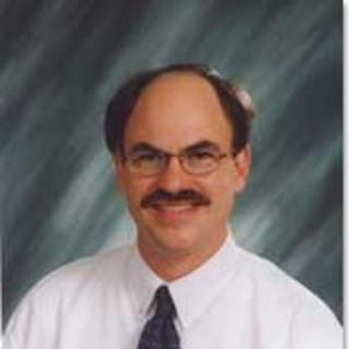 Harold Bennett, MD