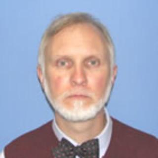 David Ziemer, MD