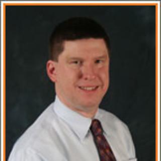 Robert Klinestiver, MD