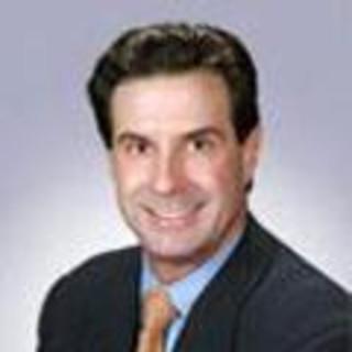 Edward Wade, MD