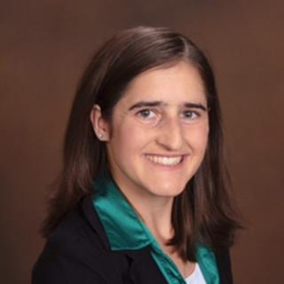 Victoria Bodendorfer, MD