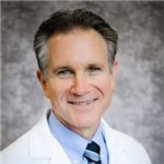 Thomas Hryniewicki, MD