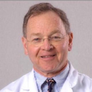 Charles Eil, MD