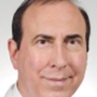 Joseph Esposito, MD