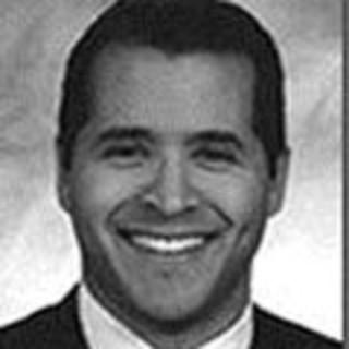 Paul Arellano, MD