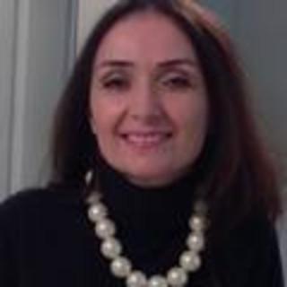 Fariba Miryousefi, MD