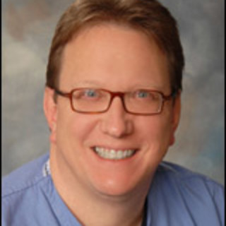 Kevin Hardy, MD