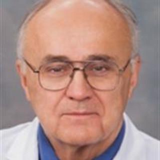 Raymond Votypka, MD