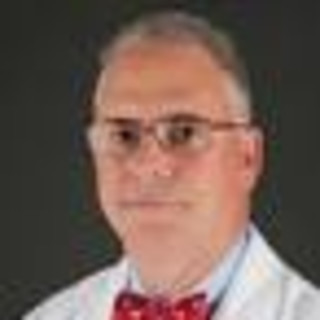 Thomas Cataldo, MD