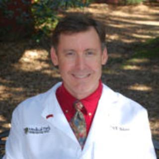 Gary Nelson, MD