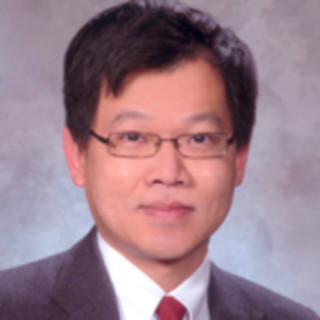Dung Nguyen, MD