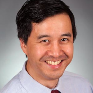 Yee-Ming Chan, MD