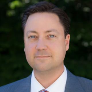 Allen Nielsen, MD