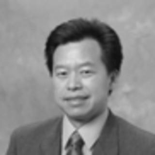 Guozhen Liu, MD