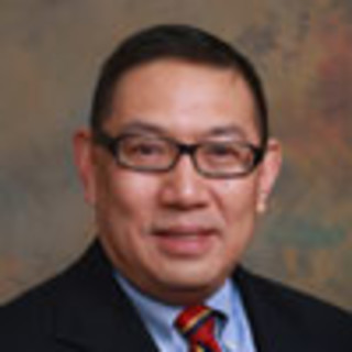 William Yang, MD